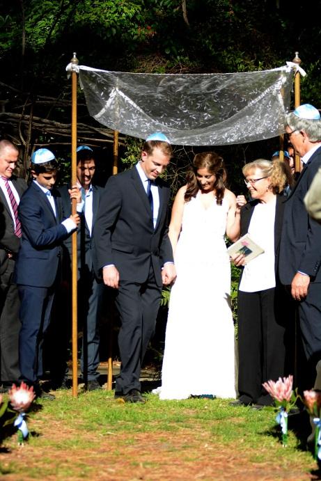 Jewish wedding by cape town wedding planner oh so pretty planning 3
